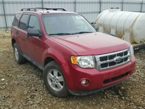 Ford Escape for sale or trade for ??