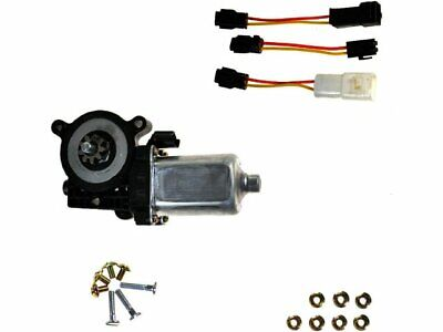 For 1992-1999 Cadillac Seville Window Motor 28899VW 1993 1994 1995 1996 1997