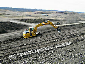 Interested in Heavy Equipment ? Come get certified with us ! Stratford Kitchener Area image 8