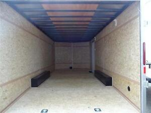 Auto Haulers with 5200lb axles!! 8.5 wide-CALL TODAY FOR DETAILS London Ontario image 10