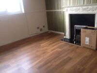 3 bedroom upper cottage with dining kitchen in good condition near schools and public transport