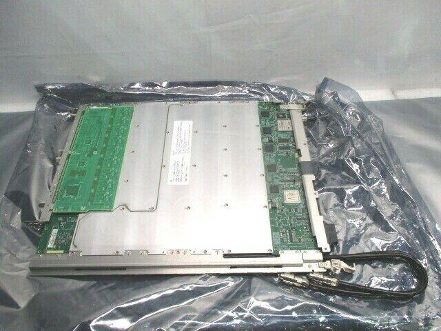 Advantest BES-034534 Tester Board PCB BPJ-034719 PES-V34534AA, 002796828, 102239