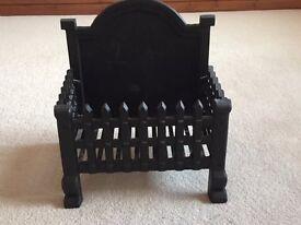 Fire Basket For Sale