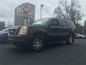 2007 GMC Yukon SLE | 9 PASSENGER $$$ SPECIAL SALE ON NOW $$$