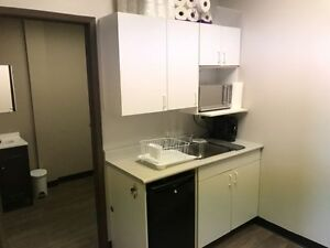 Immediate Occupancy-Finished Commercial Office Space Mississauga