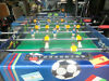 Football table Newtownards