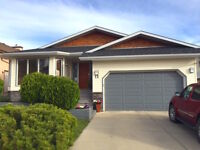 Beautiful Home in Strathcona, SW.