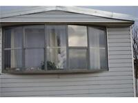 Beautiful well cared for 3 bedroom Mobile home