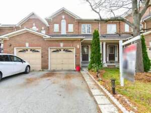 Look No Further! 3 Bdrm Townhome In Homestead Complex