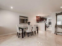 Dinning Table , Kitchen Table , Coffee Table , Mirrors , TV etc
