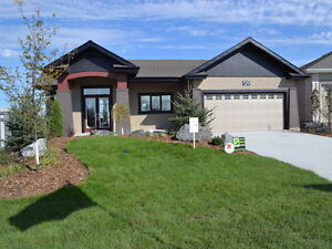 Welcome to Gino's Homes – 129 Rose Lake Court.