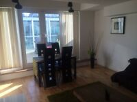 Maritime House 2 Bedroom Flat in Woolwich Arsenal