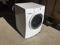 Kenmore QuietPak 4 Washing Machine