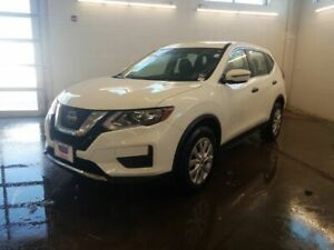 2019 Nissan Rogue AWD! REARVIEW! BLINDSPOT! SAVE! REDUCED!