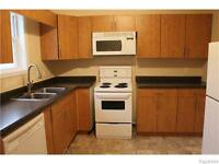 Own 3bed1bath..Approval, DownPayment / Closing Assistance!