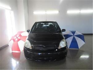 2004 Toyota Echo CE***TRES PROPRE***