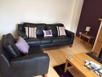 Student House to Rent in Portstewart Available Sep to May