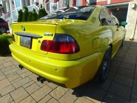 BMW M3, 11800$ Nego,  Last chance before spring.