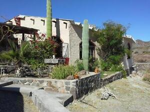Baja Sur Property for sale $60000.00USD