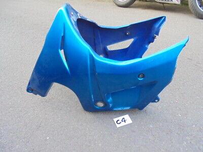 2003-2011 Suzuki SV650 SV 650 K6 Lower belly pan side fairing cowl *C4*