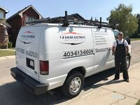 ***AFFORDABLE QUALITY ELECTRICAL HELP