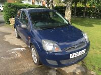 1.25cc. Outstanding condition. Ideal first car.