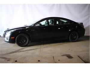 2009  Mazda6 GT à partir de 42$ sem 100% approuvé