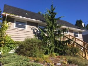 2 Bedroom Close to UNBSJ and the Regional