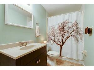 Attention First Timers!!! Great Condo ONLY $199,900 Kitchener / Waterloo Kitchener Area image 7