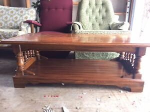 Buy And Sell Furniture In Barrie Buy Amp Sell Kijiji