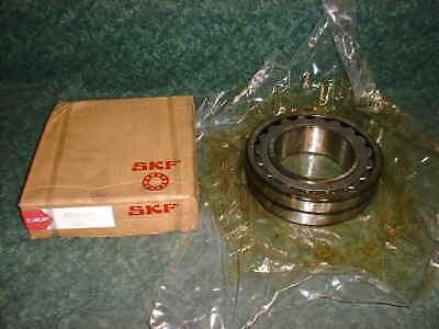 New Skf Spherical Roller Bearing 22222 Ckjc3w33 23423-e2