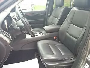 2012 Jeep Grand Cherokee Laredo London Ontario image 14