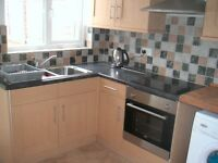 Kingswood,good size double rooms in house share(inc all bills)