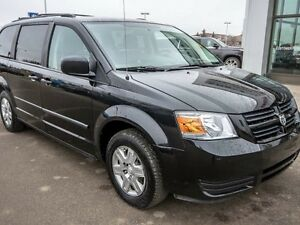 2010 Dodge Grand Caravan Moose Jaw Regina Area image 1