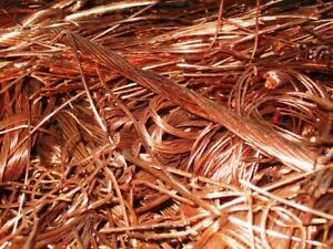 $$$ for your Scrap Metal, Appliances, Batteries, Copper, Vehicle
