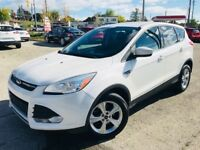2013 Ford Escape SE / *AUTO* / REVERSE CAMERA / HTD SEATS Cambridge Kitchener Area Preview