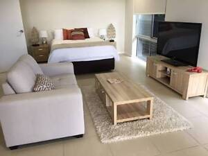 Stunning Brand New Studio in Bayview Heights - 8 mins to CBD Bayview Heights Cairns City Preview
