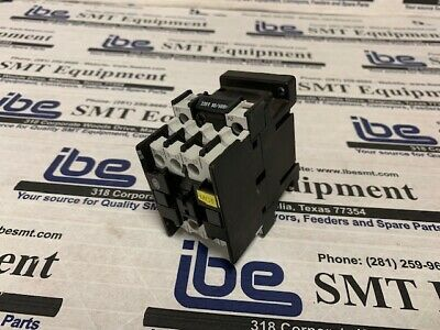 Moeller Electrical Contactor - DIL00AM w/Warranty