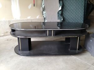 Coffee Table in good condition Kingston Kingston Area image 2
