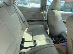 2007 BMW 3 SERIES 328XI 328xi AWD | MEDIA CENTRE | LOADED
