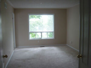 6 Bedroom Student Rental Near Algonquin College - $3,300/Month
