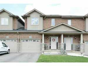 OPEN HOUSE - SUNDAY - BEAMSVILLE - Offers due by 6PM