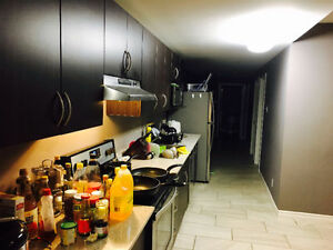 625 First Street (R1 apartment, 49 steps away from Fanshawe) London Ontario image 4