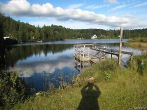 Maison plain-pied Saguenay Saguenay-Lac-Saint-Jean image 4