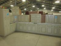 Save on Home Reno Materials at Bryan's Auction - Huge Selection!