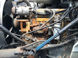 Cat Engines | Find Heavy Equipment Parts & Accessories Near Me in