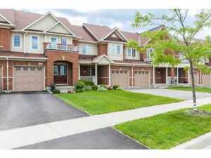 Beautiful 3 Bedroom Townhouse for rent in Alton Village