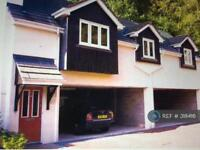 2 bedroom house in Ashwood Court, Newton Abbot , TQ12 (2 bed)