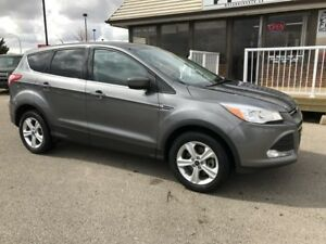 2013 Ford Escape SE,