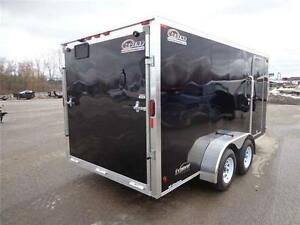 Tandem Axle ALL ALUMINUM FRAME Legend Explorer- from $125/month! London Ontario image 3